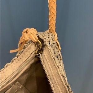 Lucky Brand Bags - Lucky brand cross bags